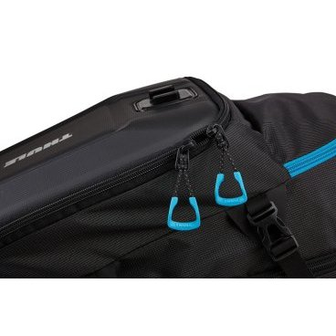 Рюкзак-слинг Thule Legend GoPro Backpack (15/16г, 3203102)