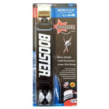 Бустер Booster World Cup,TU (17/18, BOOSTER WCUP)