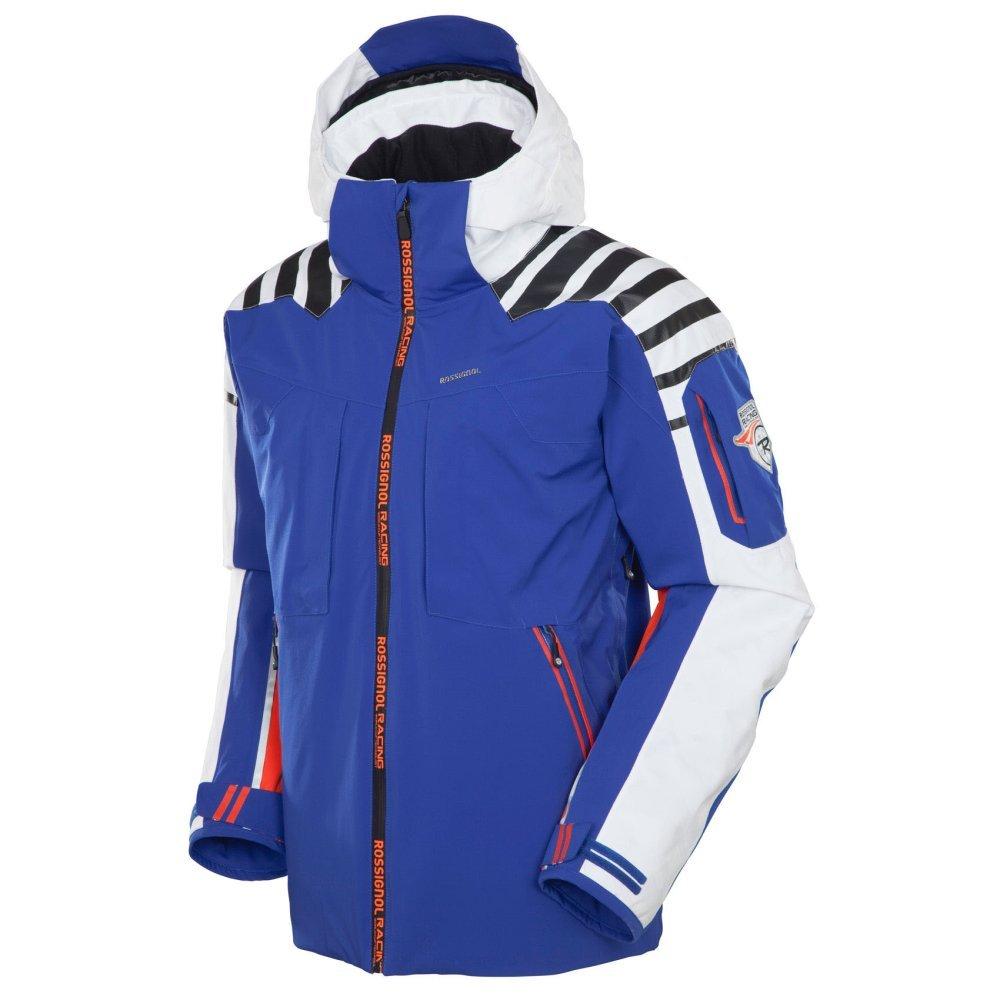 Купить Бу Лыжную Куртку Мужскую