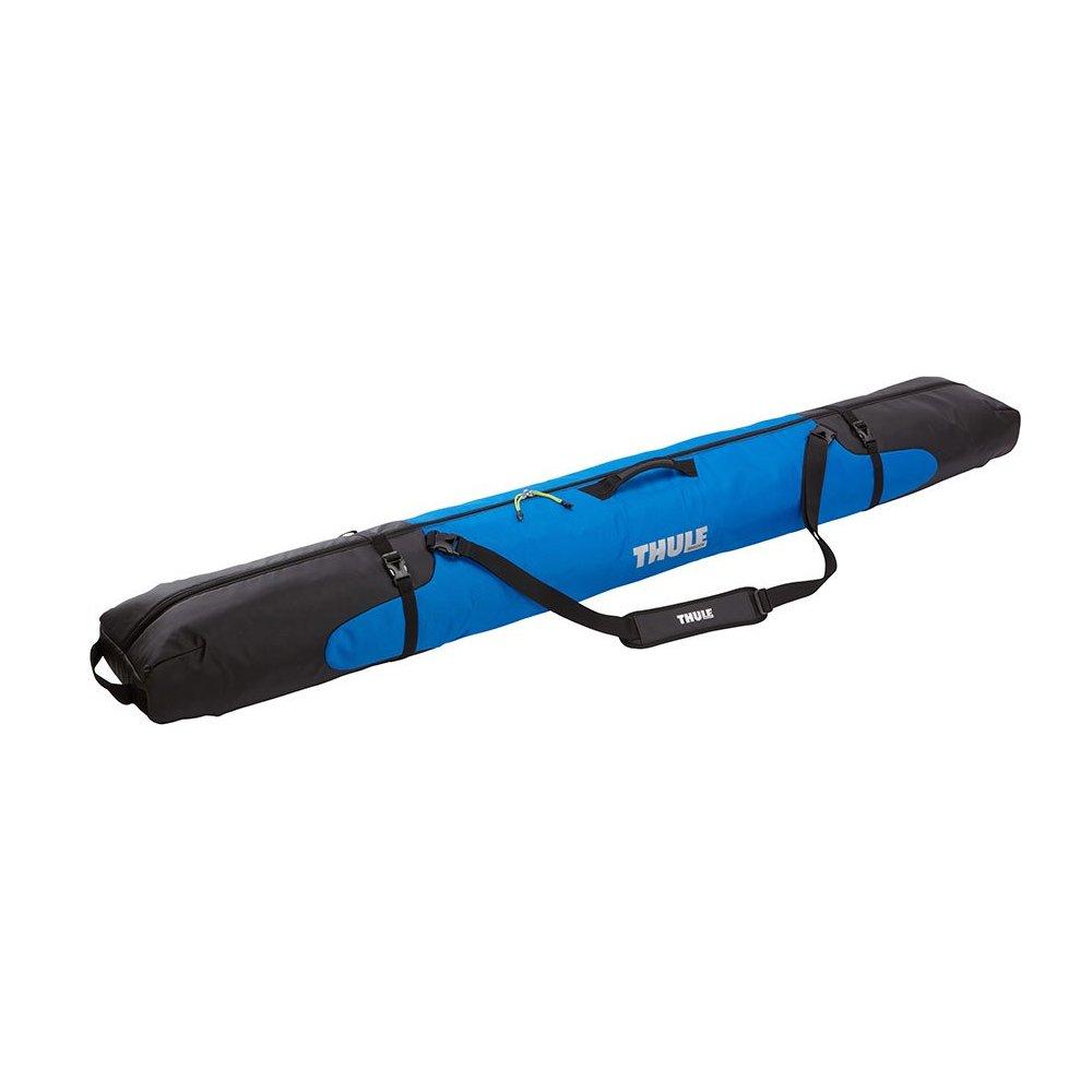 Чехол для лыжных палок сшить своими руками