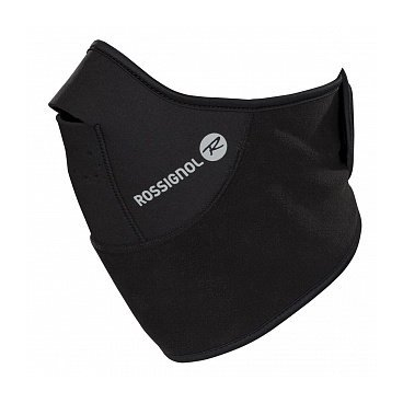 Маска ROSSIGNOL JR MASK L дет (BLACK, TU NCBBE064)