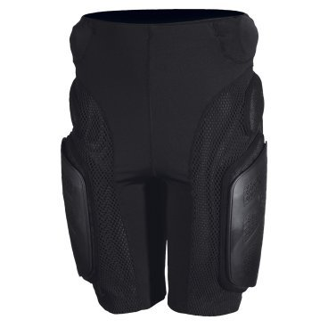 Шорты Shorts Protector  Fisher  L 220414-0001 (15г, 52)