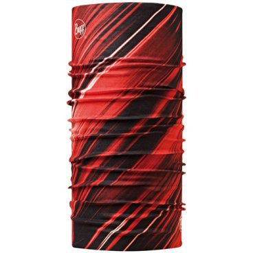 Бандана BUFF® ORIGINAL AURO-RED (15г.)