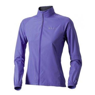 Куртка женская женская ODLO MULTI (15 г, р.M 346081/23900)
