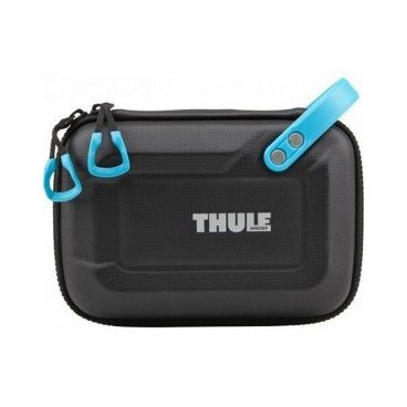 Чехол Thule Legend GoPro Case (15/16г, 3203052)