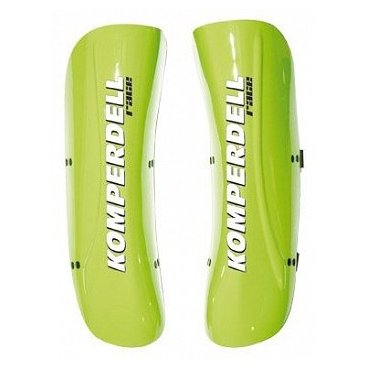 Защита на ноги KOMPERDELL SHINGUARD Profi  Junior (16г, 151-48)