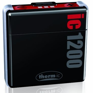 Аккумулятор с БУ Therm-IC SmartPack ic 950 (piece)(15г. 950, арт.o12 200 043)