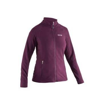 Флис горнолыжный 8848 ALTITUDE Rochell Ws Fleece burgundy (16/17 г, 6075B)
