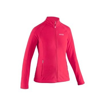 Флис горнолыжный 8848 ALTITUDE Rochell Ws Fleece rose (16/17 г, 6075RO)