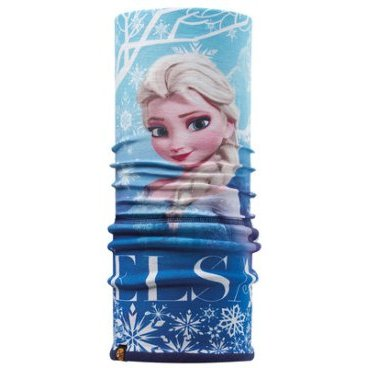 Бандана BUFF Polar Buff ELSA / NAVY (15/16г, 50-55см., 111267.00)