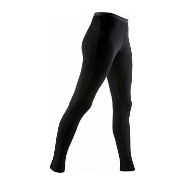 Кальсоны  ICEBREAKER  Everyday Legging, жен., Black (15/16г, IB8E79001)
