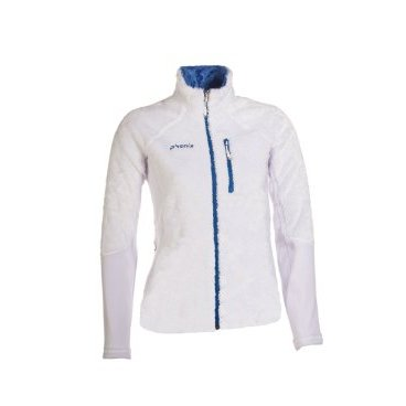 Джемпер женский Phenix Moonlight Middle Jacket, WTRB (14/15, ES482KT50)